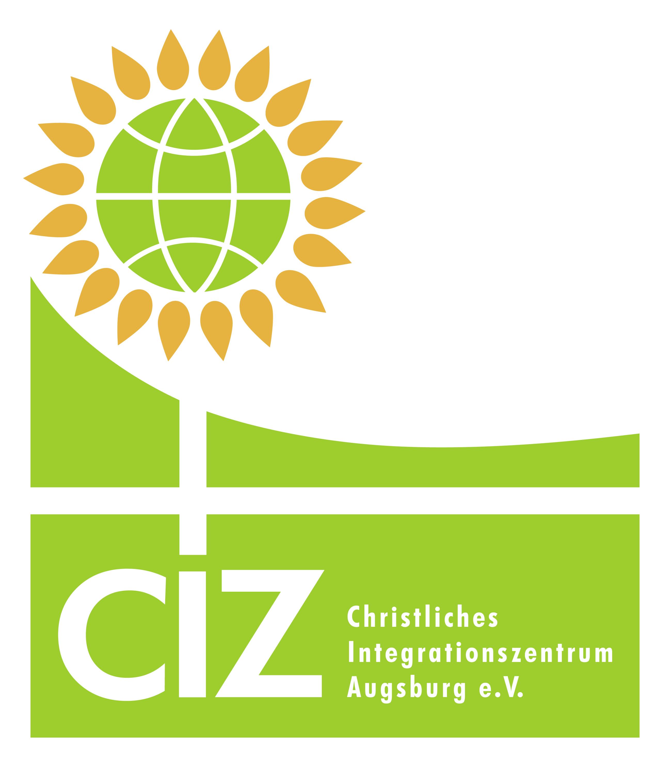 (c) Ciz-augsburg.de